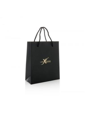 Lash eXtend Premium gavepose, 12 stk