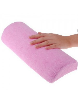 Manicure pude, Pink