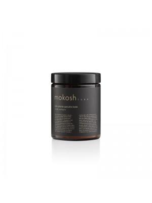 Anti-cellulite Specialist Balm Vanilla & Thyme, 180 ml, Mokosh Icon