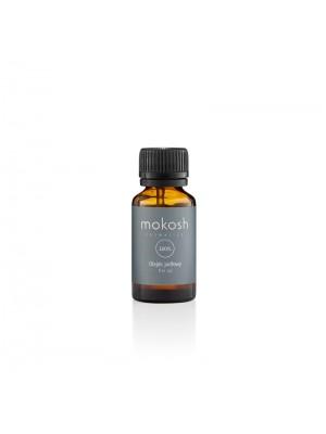 Fir Essential Oil, 10 ml, Mokosh