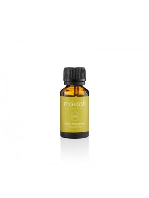 Rosemary Essential Oil, 10 ml, Mokosh