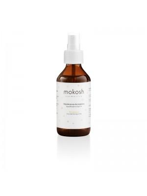 Argan Oil til børn og baby,100 ml,  Mokosh