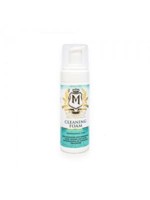 Monarch Cleaning Foam, 150 ml