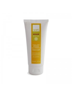 Skin's Nohair After Sun, 100 ml