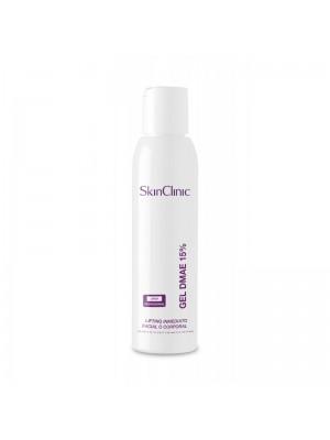 SkinClinic DMAE Gel 15%, 125 ml