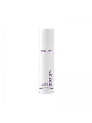 SkinClinic Facial Toner, 200 ml