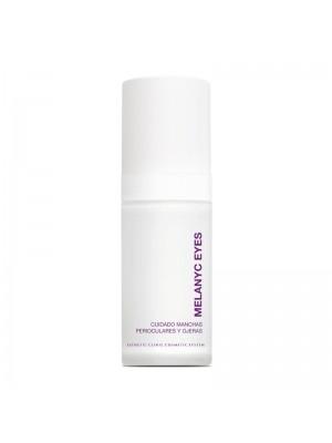SkinClinic Melanyc Eyes, 15 ml