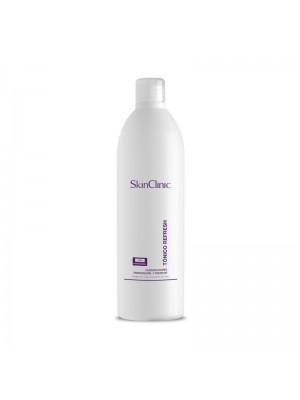 SkinClinic Refresh Toner, 800 ml