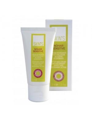 Skin's Nohair Sensitive, 30 ml