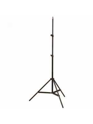 Stativ til lampe eller kamera 200cm